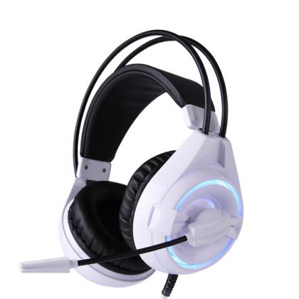 3.5mm gaming headset