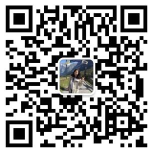 Escanear a WeChat